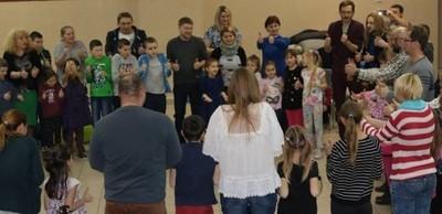 Konkurs dla mieszkańców Gminy Jabłonna - zdobądź nawet do 7000zł