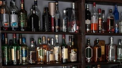 Wydawanie zezwoleń na jednorazową sprzedaż napojów alkoholowych