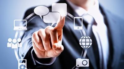 E-usługi w Urzędzie Gminy Jabłonna