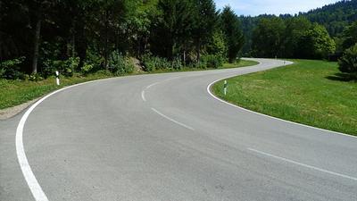 Ustalenie warunków zajęcia pasa drogowego w celu prowadzenia robót