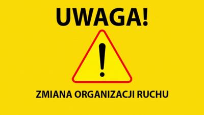 Dożynki Gminne - zmiana organizacji ruchu w Tuszowie