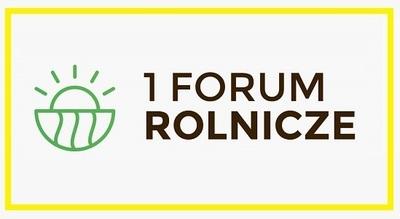 I Forum Rolnicze za nami!