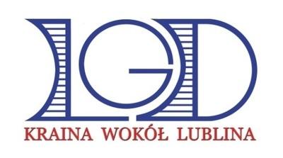 Dotacje z LGD Kraina wokół Lublina dla naszej gminy!