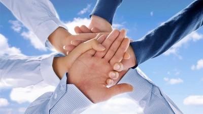 Dofinansowanie dla Gminnego Ośrodka Pomocy Społecznej w Jabłonnie