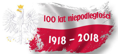 100-lecie niepodległości w Gminie Jabłonna