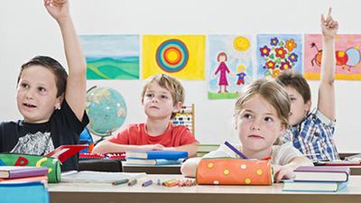 Rekrutacja do klas pierwszych szkół podstawowych na rok szkolny 2019/2020