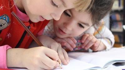 Dni otwarte przedszkola w Jabłonnie