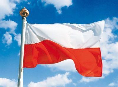 V Wieczór Pieśni Patriotycznej w Tuszowie