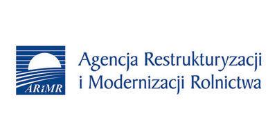 Jak załatwić sprawy w Agencji Restrukturyzacji i Modernizacji Rolnictwa w Lublinie
