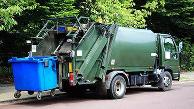 Zbiórka odpadów w czasie pandemii. O czym trzeba pamiętać?
