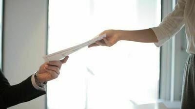 Wymeldowanie w drodze decyzji administracyjnej