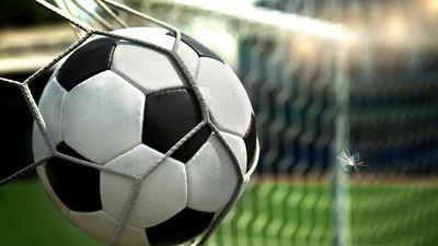 Wniosek o przyznanie stypendium za osiągnięcia sportowe