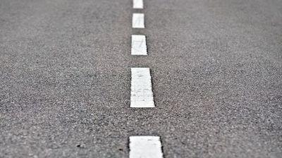 Wydawanie zezwoleń na zajęcie pasa drogowego