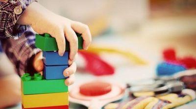 Otwarcie przedszkoli i klubu dziecięcego od 25 maja