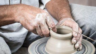 Wniosek o przyznanie stypendium dla osób zajmujących się twórczością artystyczną, upowszechnianiem kultury i opieką nad zabytkami