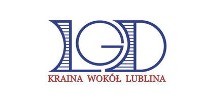 """Informacja o naborach wniosków za pośrednictwem LGD """"Kraina wokół Lublina"""""""