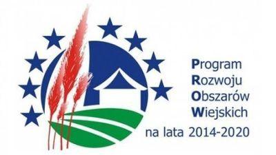 Dotacja z zakresu gospodarki wodnościekowej dla Gminy Jabłonna!