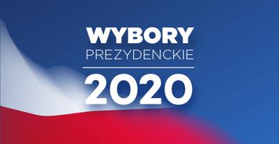 Wyniki II tury wyborów prezydenckich z terenu Gminy Jabłonna