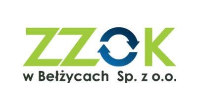 logo zzok