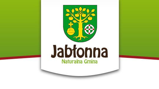 Herb Gminy Jabłonna