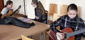 Uczestnicy Jedlińskiej Szkoły Talentów rozpoczęli wakacje.