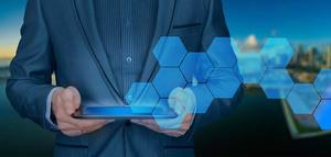 """Podsumowanie projektu """"Zwiększenie dostępności e-usług w Gminie Jedlina-Zdró"""