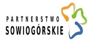 Partnerstwo Sowiogórskie