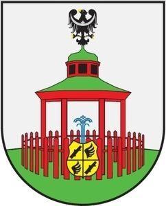 Absolutorium dla Burmistrza Miasta Jedlina-Zdrój