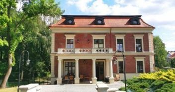 Hotel Charlotta