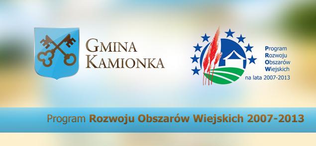 Wiejski Dom Kultury i Tradycji w Kozłówce.