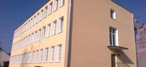 Budynek Urzędu Gminy pięknieje z dnia na dzień (aktualizacja)