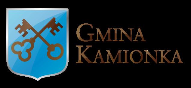 Film promujący Gminę Kamionka