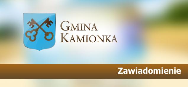 Schetynówka - Narodowy Program Budowy Dróg Lokalnych