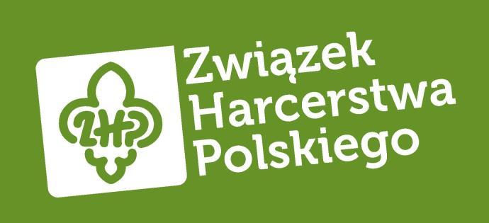 Związek Harcerstwa Polskiego w Kamionce