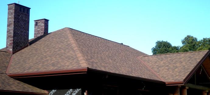 Dofinansowanie pokryć dachowych