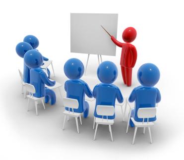 Zaproszenie do udziału w szkoleniu