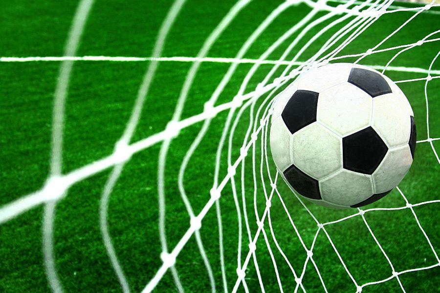 Zmiana terminu sobotnich zajęć Akademii Piłkarskiej