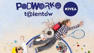 Rusza głosowanie na Podwórko Talentów Nivea w Kierzkówce