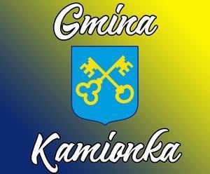 """""""Powitanie Lata w Gmine Kamionka"""" - materiał video."""