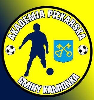 Wznowienie zajęć Akademii Piłkarskiej