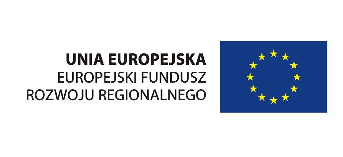 """""""Modernizacja oświetlenia ulicznego na terenie gminy Kamionka"""" - podpisanie umowy o dofinansowanie,"""