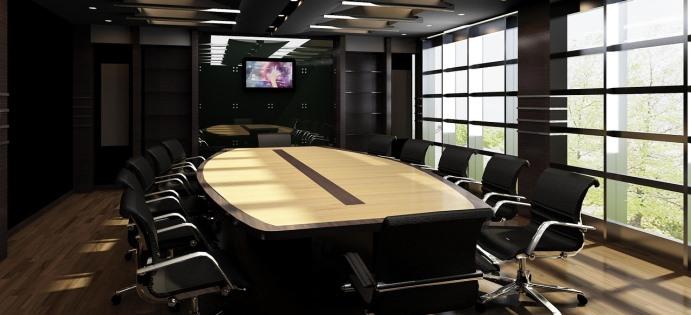 XXXII Sesja Rady Gminy Kamionka VII kadencji samorządowej