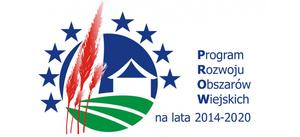 Kolejne projekty z unijnym dofinansowaniem