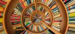 Śpiewająca Biblioteka
