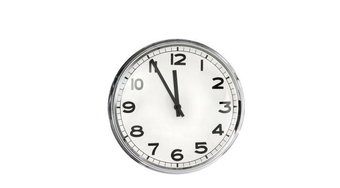 Skrócenie czasu pracy kasy w Urzędzie Gminy