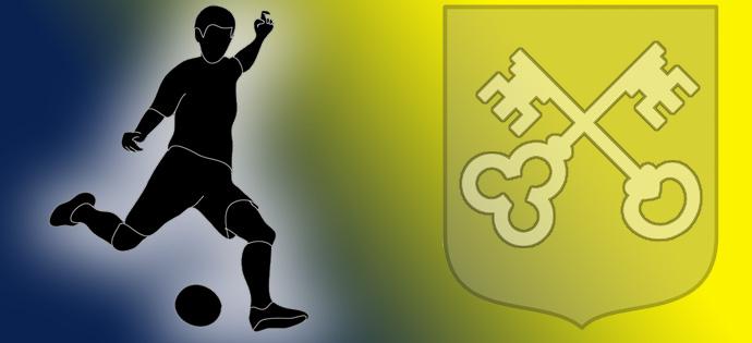 Piłkarski flesz gminny (2)