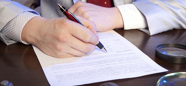 Informacja Urzędnika Wyborczego o przyjmowaniu zgłoszeń kandydatów do składu obwodowych komisji wyborczych w gminie Kamionka
