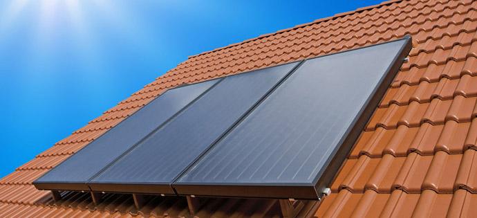 Spotkania informacyjne w sprawie montażu instalacji solarnych