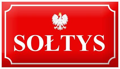Terminy wyborów Sołtysów i członków Rad Sołeckich w miejscowościach: Amelin i Samoklęski Wieś