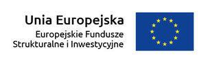 Pierwsze wnioski o unijne dofinansowanie w 2019 roku